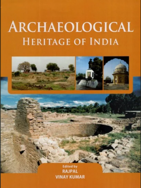 Archaeological Heritage of India