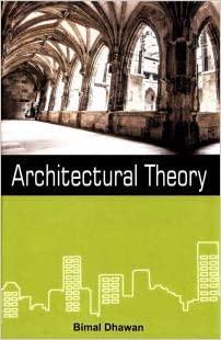 Architectural Theory (Hardback)