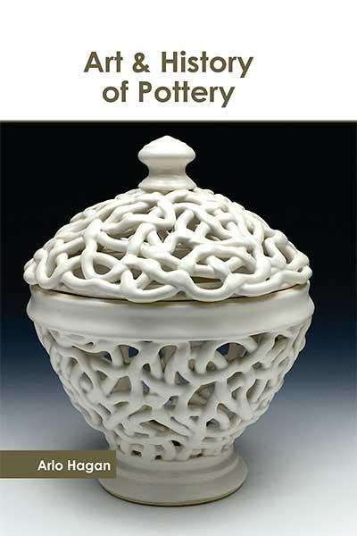 Art & History of Pottery