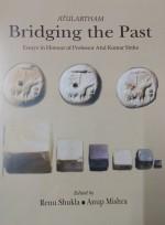 Atulartham Bridging The Past: Essays in Honour of …
