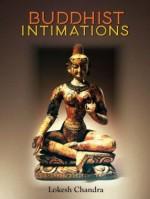 Buddhist Intimations