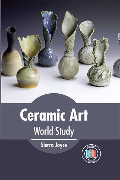 Ceramic Art: World Study
