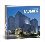 Contemporary Facades: Top Indian Residential Space…