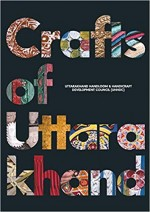 Crafts of Uttarakhand (Uttarakhand Handloom & Hand…