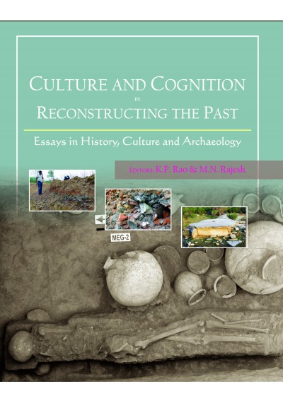 Culture and Cognition in Reconstructing the Past: …