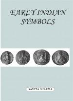 Early Indian Symbols: Numismatic Evidence