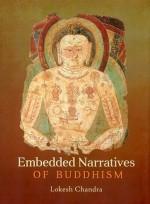 Embedded Narratives of Buddhism