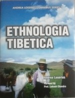Ethnologia Tibetica (Andrea Loseries's Omnibus Ser…