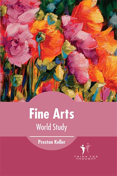 Fine Arts: World Study