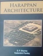 Harappan Architecture
