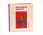 Indigenius Artists India