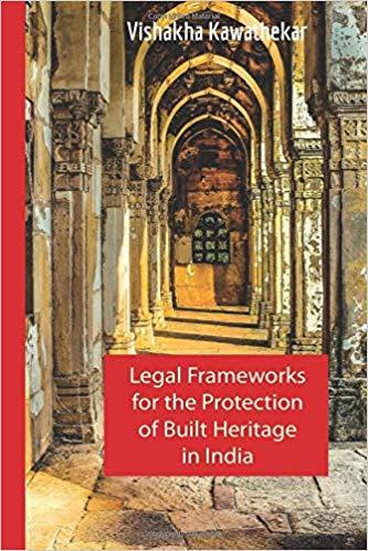Legal Frameworks for the Protection of Built Herit…