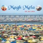 Magh Mela