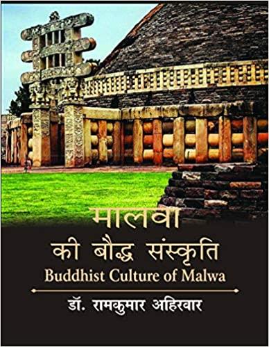 Malwa ki Baudh Sanskriti (Buddhist Culture of Malw…