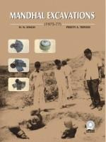 Mandhal Excavations (1975-77)