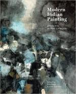 Modern Indian Painting: Jane & Kito de Boer Collec…