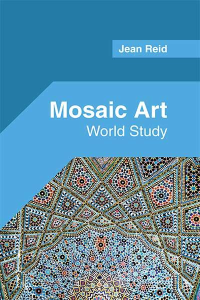 Mosaic Art: World Study