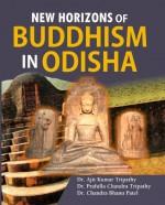 New Horizons of Buddhism in Odisha