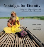Nostalgia for Eternity: Journeys in Religion, Hist…