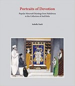 Portraits of Devotion: Popular Manorath Paintings …