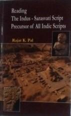 Reading the Indus-Sarasvati Script: Precursor of a…
