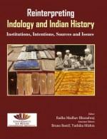 Reinterpreting Indology and Indian History: Instit…