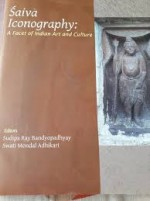 Saiva Iconography: A Facet of Indian Art and Cultu…