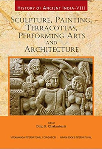 Sculpture, Painting, Terracottas, Performing Arts …