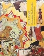 Sri Lanka: Connected Art Histories
