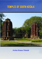 Temples of South Kosala
