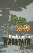 Kushans in Kashmir: 100 AD-400 AD