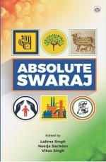Absolute Swaraj