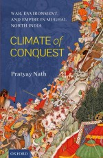 Climate of Conquest: War, Environment, and Empire …