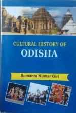 Cultural History of Odisha