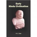 Early Hindu Civilization