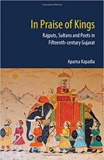 In Praise of Kings: Rajputs, Sultans and Poets in …
