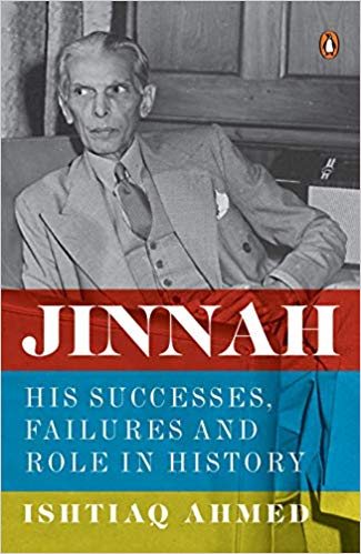 Jinnah: His Successes, Failures and Role in Histor…
