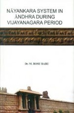 Nayankara System in Andhra During Vijayanagara Per…