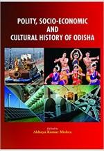 Polity, Socio-Economic and Cultural History of Odi…