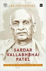 Sardar Vallabhbhai Patel: The Man Who Unified Indi…
