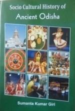 Socio Cultural History of Ancient Odisha