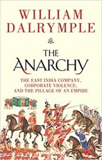 The Anarchy: The East India Company, Corporate Vio…