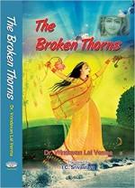 The Broken Thorns