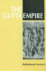 The Gupta Empire (4th Edition)