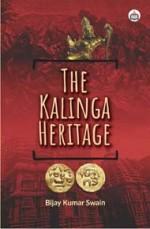The Kalinga Heritage