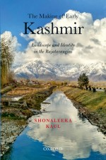 The Making of Early Kashmir: Landscape and Identit…