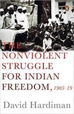 The Non Violent Struggle for Freedom 1905-1919