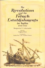 The Revolution and the French Estabishments in Ind…