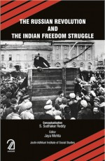The Russian Revolution and the Indian Freedom Stru…