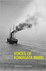 Voices of Komagata Maru: Imperial Surveillance and…